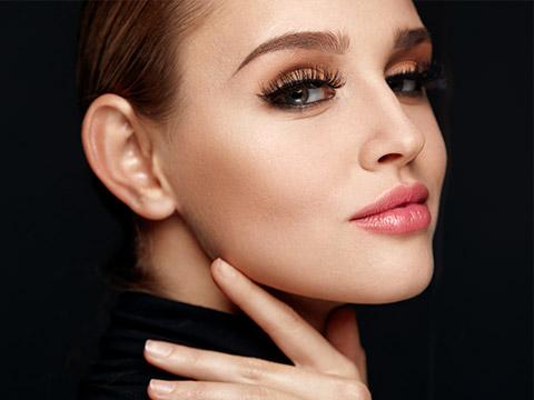 Eyelash Beauty