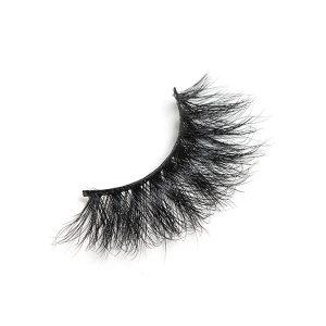 R04 - 20mm 3D Mink Eyelashes