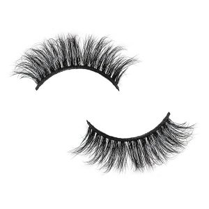 R05 - 20mm 3D Mink Eyelashes