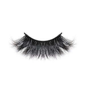 R07-20mm-Mink-Eyelashes-1
