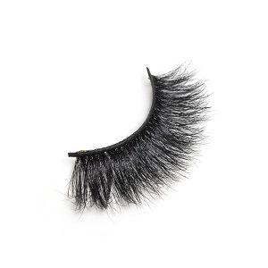 R07-20mm-Mink-Eyelashes-2