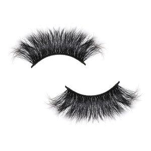 R07-20mm-Mink-Eyelashes