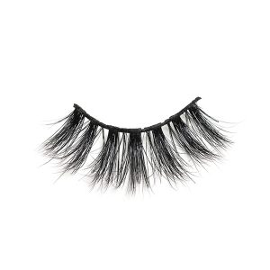R08 20mm 3D Mink Eyelashes-1