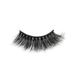 R09 20mm Mink Eyelashes-1