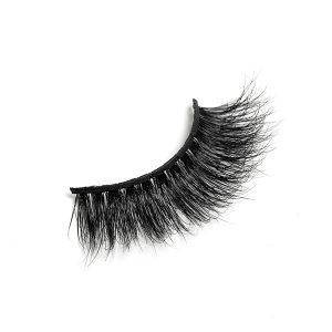 R09 20mm Mink Eyelashes-2