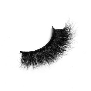 R10 20mm Mink Eyelashes-2