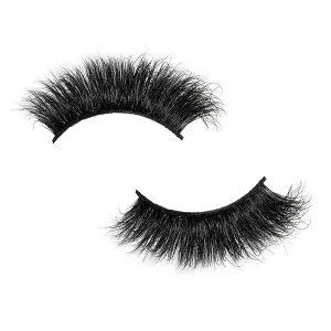 R10 20mm Mink Eyelashes
