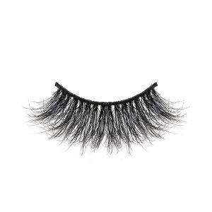 R11 20mm Mink Eyelashes-1