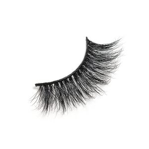 R11 20mm Mink Eyelashes-2