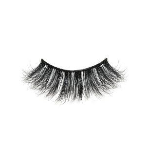 R13 20mm Mink Eyelashes-1