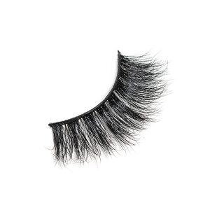 R13 20mm Mink Eyelashes-2