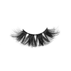 TM98 3D Faux Mink Eyelash