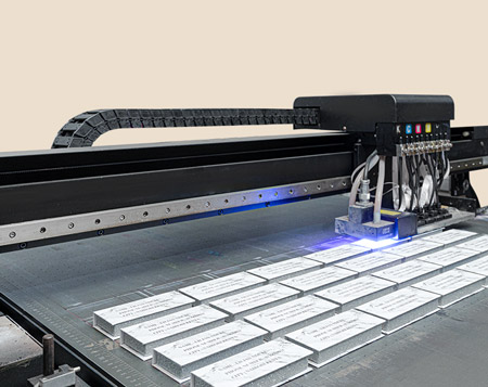 3D Printing For Private Label